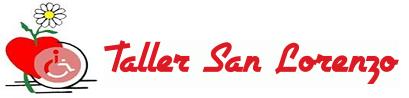 Taller San Lorenzo